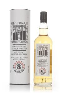 kilkerran-8-year-old-whisky