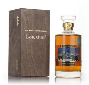 langatun-5-year-old-2011-winter-wedding-whisky