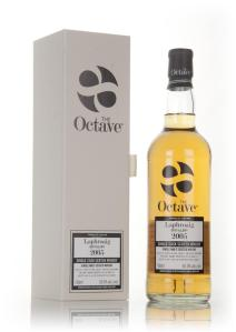 laphroaig-11-year-old-2005-cask-5611045-the-octave-duncan-taylor-whisky