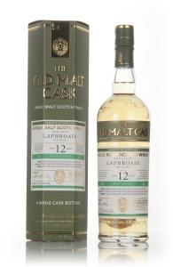 laphroaig-12-year-old-2004-cask-13433-old-malt-cask-hunter-laing-whisky