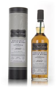 laphroaig-16-year-old-2000-cask-13277-the-first-editions-hunter-laing-whisky