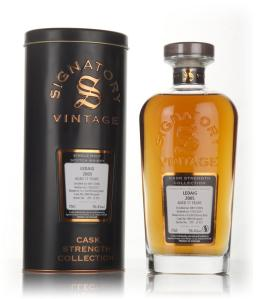 ledaig-11-year-old-2005-cask-900156-cask-strength-collection-signatory-whisky
