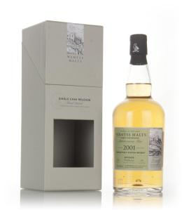 meadowsweet-mint-2001-bottled-2016-wemyss-malts-dailuaine-whisky