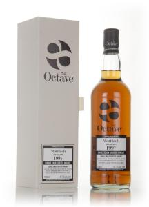 mortlach-20-year-old-1997-cask-7911215-the-octave-duncan-taylor-whisky