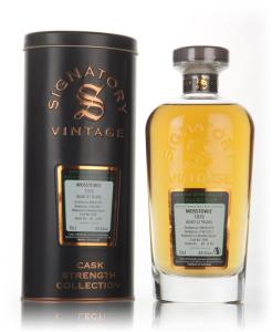mosstowie-37-year-old-1979-cask-5046-cask-strength-collection-signatory-whisky
