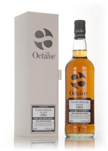 north-british-25-year-old-1991-cask-5913019-the-octave-duncan-taylor-whisky