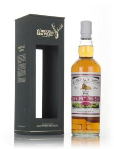 smiths-glenlivet-1966-bottled-2014-gordon-and-macphail-whisky
