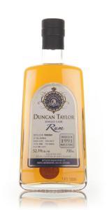 t-d-l-25-year-old-1991-cask-2466-single-cask-rum-duncan-taylor-rum