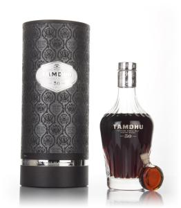 tamdhu-50-year-old-whisky