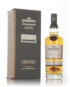 the-glenlivet-18-year-old-allargue-single-cask-edition-whisky