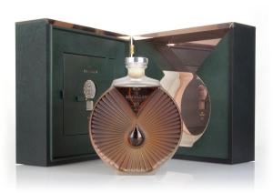 the-macallan-in-lalique-peerless-spirit-65-year-old-whisky
