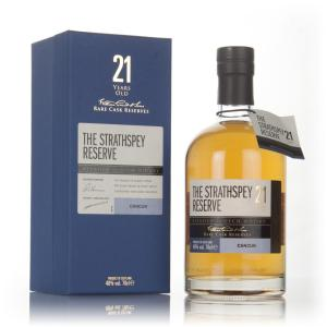 the-strathspey-reserve-21-year-old-cancun-whisky