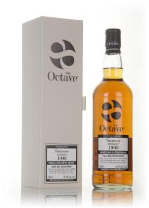 tormore-27-year-old-1990-cask-828589-the-octave-duncan-taylor-whisky