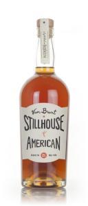 van-brunt-stillhouse-american-spirit