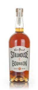 van-brunt-stillhouse-bourbon-spirit