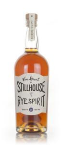van-brunt-stillhouse-rye-spirit