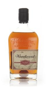 woodward-bourbon-whiskey