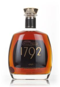 1792-full-proof-whiskey