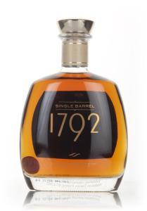 1792-single-barrel-whiskey