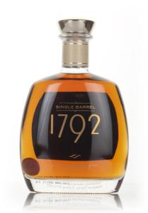 1792-single-barrel-whiskey