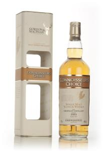 aberfeldy-2003-bottled-2017-connoisseurs-choice-gordon-and-macphail-whisky