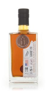 american-sour-mash-5-year-old-cask-p311-the-single-cask-whisky