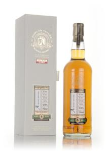 an-iconic-speyside-8-year-old-2008-cask-2911939-dimensions-duncan-taylor-whisky