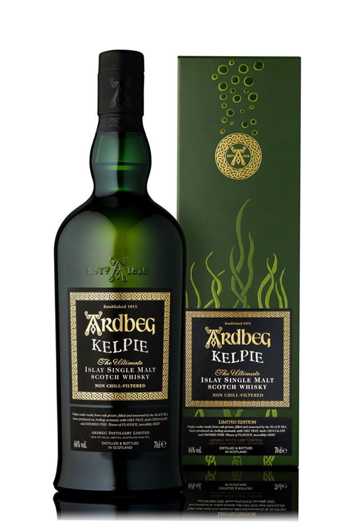 ardbeg-kelpie-whisky