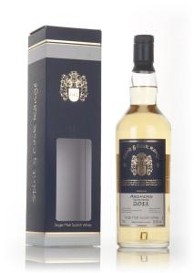 ardmore-2011-cask-804887-spirit-cask-range-whisky