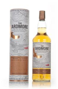 ardmore-traditional-peated-1l-whisky