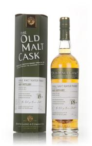 arran-18-year-old-1997-cask-11595-old-malt-cask-hunter-laing-whisky