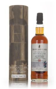 arran-20-year-old-1996-cask-1337-highland-laird-bartels-whisky