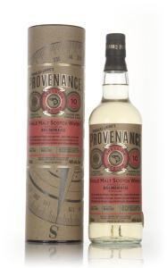 balmenach-10-year-old-2007-cask-11645-provenance-douglas-laing-whisky