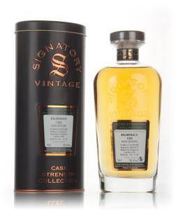 balmenach-28-year-old-1988-cask-3248-cask-strength-collection-signatory-whisky
