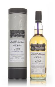 ben-nevis-19-year-old-1996-cask-12214-the-first-editions-hunter-laing-whisky