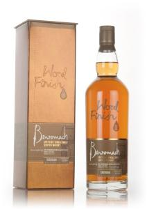 benromach-sassicaia-wood-finish-2009-bottled-2017-whisky