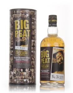 big-peat-feis-ile-2017-edition-whisky