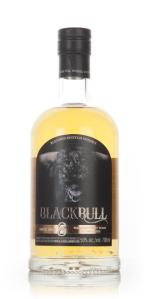 black-bull-8-year-old-whisky