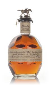 blantons-original-single-barrel-barrel-1280-whiskey