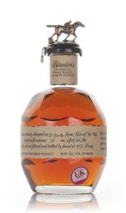 blantons-original-single-barrel-barrel-461-whiskey