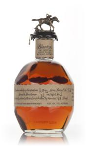 blantons-original-single-barrel-barrel-528-whiskey