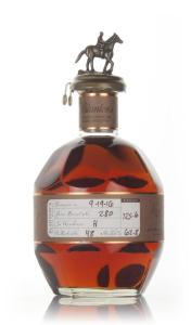blantons-straight-from-the-barrel-barrel-280-whiskey