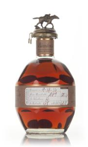 blantons-straight-from-the-barrel-barrel-289-whiskey