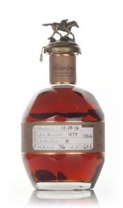 blantons-straight-from-the-barrel-barrel-474-whiskey