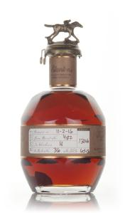 blantons-straight-from-the-barrel-barrel-482-whiskey