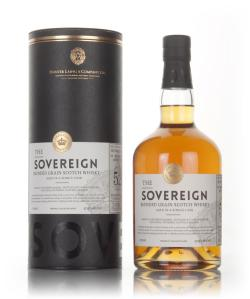 blended-grain-52-year-old-1964-cask-13327-the-sovereign-hunter-laing-whisky