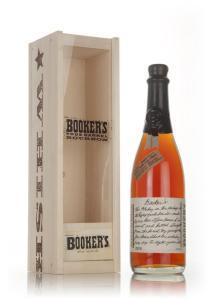 bookers-true-barrel-bourbon-batch-2013-7-whiskey