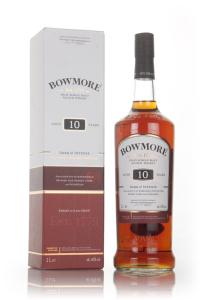 bowmore-10-year-old-1l-whisky