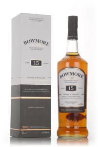 bowmore-15-year-old-1l-whisky