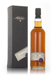 bowmore-19-year-old-1997-cask-2411-adelphi-whisky